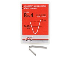R FIX 4 TYRE REGROOVER BLADE 20PCS/BOX